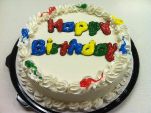 Dairy Queen Ice Cream Cakes Are Perfect For Any Occasion Stop By Our Shawnee Road Location To Pick Up An Cake Or Blizzard